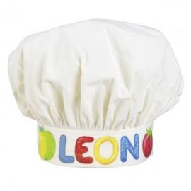 GOKI Mazā pavāra Pavār-cepure