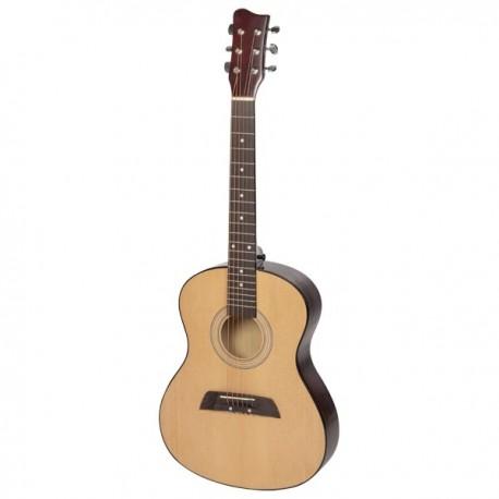 Акустическая гитара GOKI