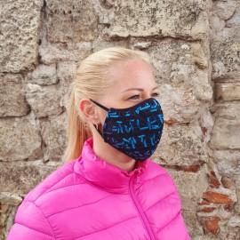 Sejas maska ''EXFRE''