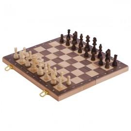 Goki koka spēle šahs