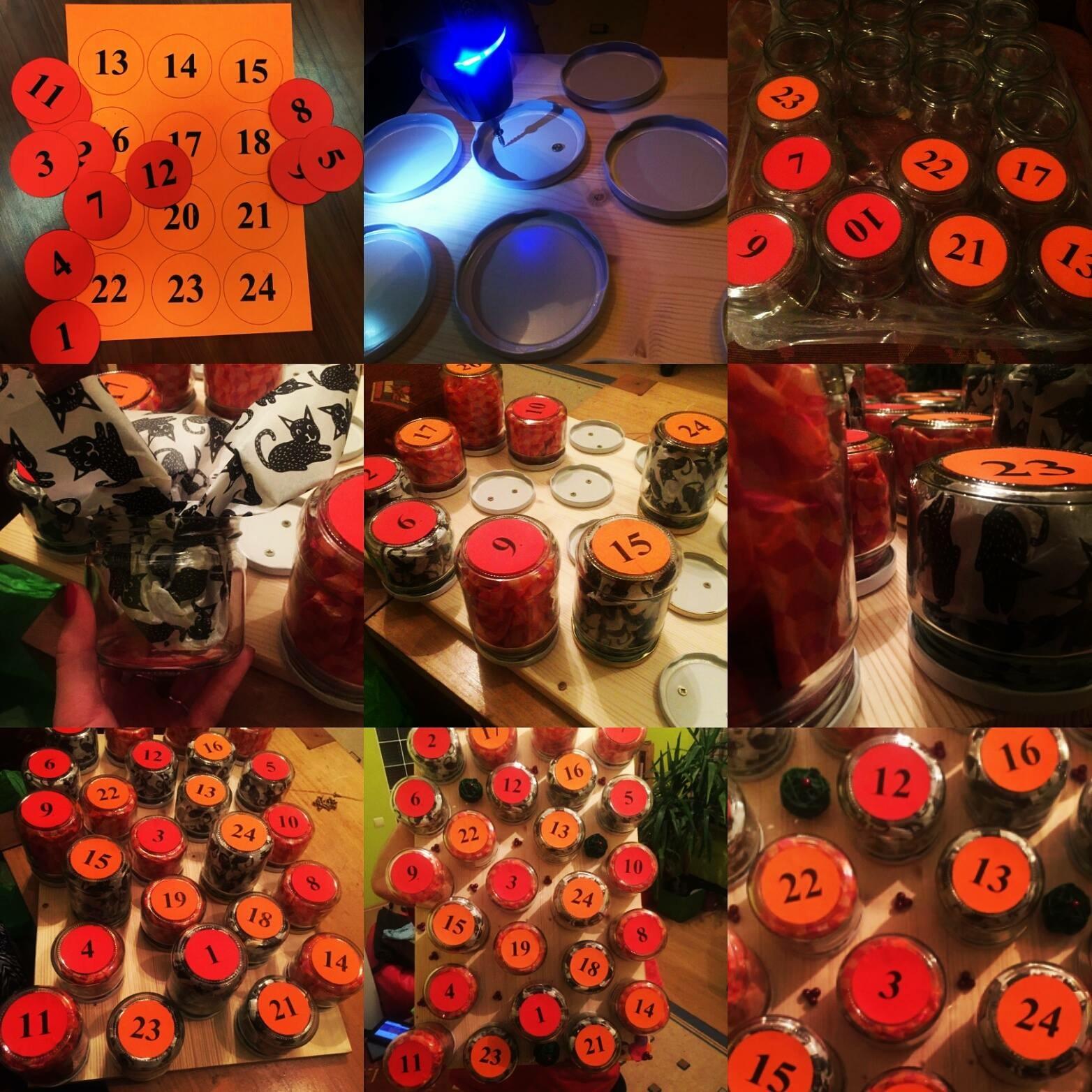 Adventes_kalendars_burcinas
