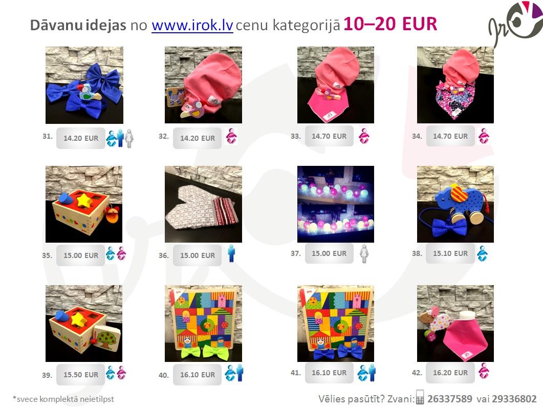 Davanu_komplekti_no_10_lidz_20_EUR