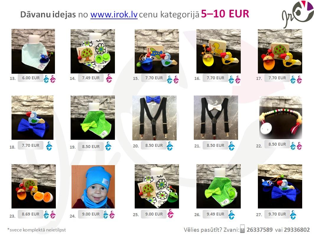 Davanu_komplekti_no_5_lidz_10_EUR